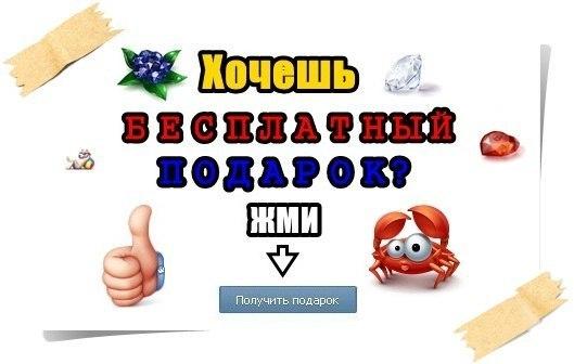 смотреть фильм 2013 сталинград