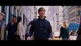 Aaron Smith Dancin (KRONO Remix) Peter Parker edition