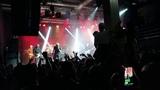 Концерт Алисы в Таллине 2018