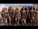 The Amazons Justice League Featurette Subtitles