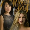 Mistresses » Любовницы » 2014