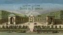 M. Marais: Suite à 3 Nr. 5 in E minor