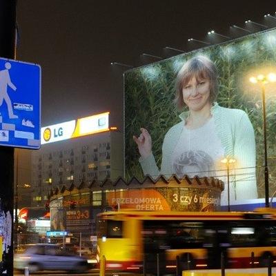 Ирина Тебенькова, 11 декабря , Череповец, id42938363