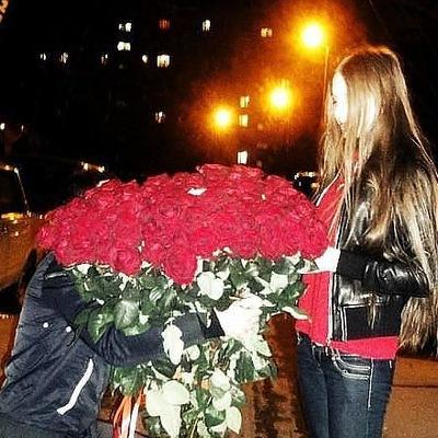 Armen Simonyan, 1 февраля 1996, Москва, id182214571