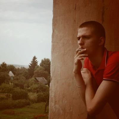 Дмитрий Горчак, 22 марта , Могилев, id119003446