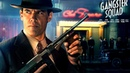 Охотники на гангстеров HD 2013