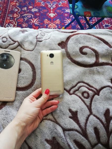 LG G4 Stylus 3G