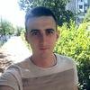 Pavel Dobrovolsky
