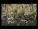РП казнь открывшего огонь по Нейтралам