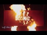 Faithless---Insomnia-(Ummet-Ozcan-Remix).mp4