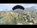 Grand Theft Auto V 2018.06.21 - 00.03.15.01