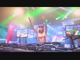 01.02.19 FAT VIBEZ ft. RICO TUBBS @ Fusion Club