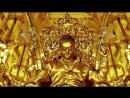 Дво.йн.ик дья.во.ла [Боевик, драма, биография, 2011, Нидерланды, Бельгия,BDRip 1080p] КИНО ФИЛЬМ LIVE