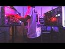 Kiwi 'Condor' Rex The Dog Remix Live Modular Synths