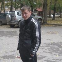 Андрей Сабиров