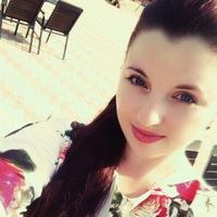 Дарья Титовская