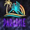 Arma3 Paradise Life RPG