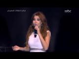 Nancy Ajram - Sheikh El Shabab - 2015