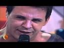 Eduardo Costa canta Enamorado no palco do Legendários - 24/08/13