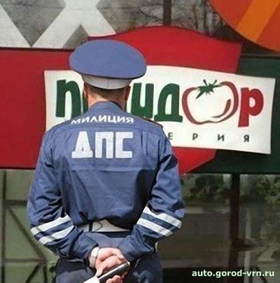 Тимофей Кудрявцев, 15 февраля 1999, Самара, id163994734
