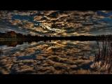 A.R.D.I. feat. Irena Love - Memories (Original Mix) [+Lyrics] [Silent Shore]