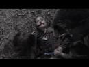 44 45 минута сериала Бойтесь ходячих мертвецов 4 сезон 3 серия