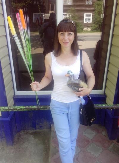 Маргарита Смолкина, 4 апреля , Череповец, id64560988