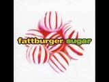 Smooth Jazz Fattburger - Spice - Suger 02