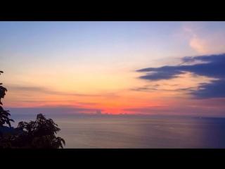 Ресторан Heaven - место с красивейшим видом на южные пляжи Пхукета (Ката ной, Ката, Карон и Патонг) с высоты птичьего полёта.