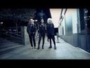 Virgin in Veil - Night Time (Official Video - Deathrock)