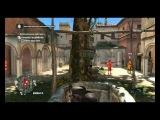 Контракт на убийство 9 Испанский командир. Прохождение Assassins Creed 4: Black Flag в стелс.