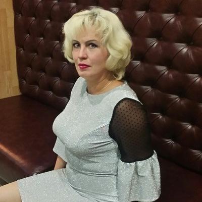 Мария Бачища