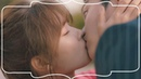 입틀막 엔딩 김유정 Kim You jung 윤균상 Yun Kyun Sang 에게 박력 키스♡ 빌릴게요 일단 뜨겁게 청소하라 3회