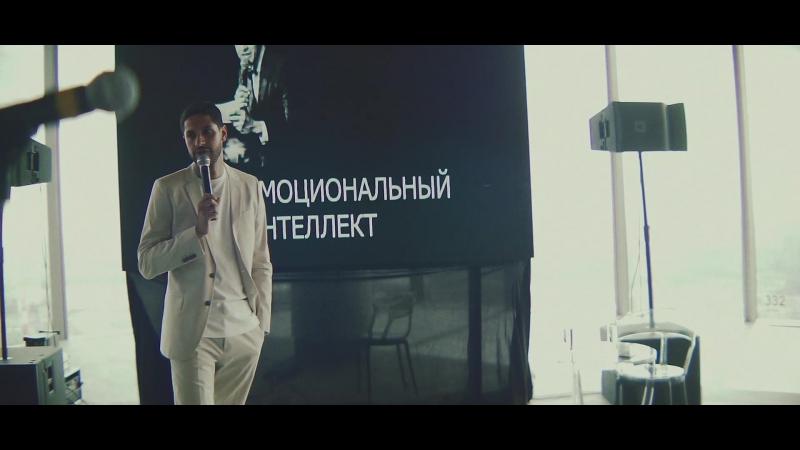 МК Леонида Марголина