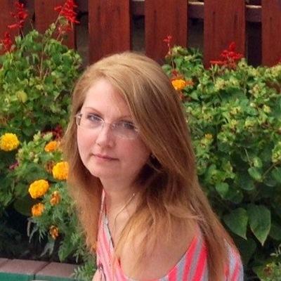 Ирина Панченко, 29 ноября , Кириши, id8515347