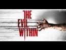 The Evil Within Визуальная составляющая (Эстетика Зла) перевод by A.D.