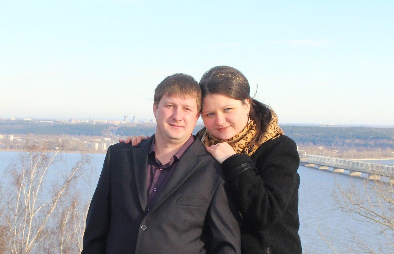 Екатерина Деревнина, Ульяновск - фото №5