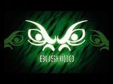 NFS Carbon нагибаем Бушидо!!!!