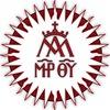 Айцы Піяры ў Беларусі