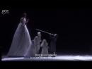 Boesmans Бусманс Pinocchio Пиноккио Экс-ан-Прованс Festival d'Aix-en-Provence 2017 (1)