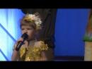 Алиса Косицына -- светит солнышко..movie