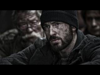 «Сквозь снег» (2013): Трейлер crdjpm cytu http://www.sudibatvoia.ru пиратская копия в хорошем качестве