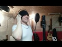 Queen I Want It All cover by Dreams' Polymorphism