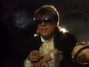 Ken Laszlo - Tonight (1985 г.)