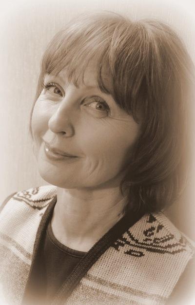Елена Голованова, 14 мая , Нижний Новгород, id59833726