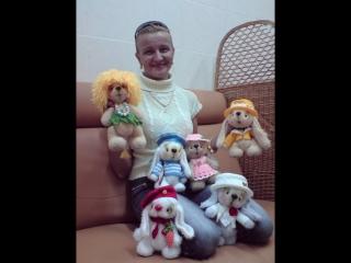 Veras Toys