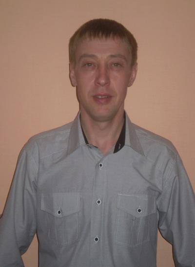 Марат Ганиев, 2 июня , Александров Гай, id200898367