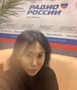 Марина Юденич фото #30
