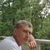 Vladimir Prokhorov
