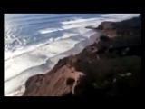 Мурат Тхагалегов Море глаз и шум волны